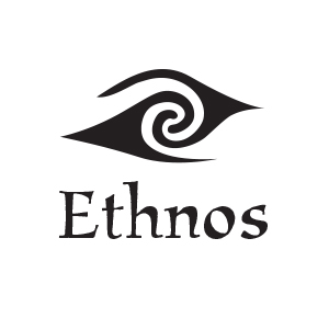 Collection Ethnos